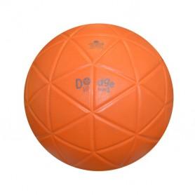 PALLONE DODGEBALL N.1