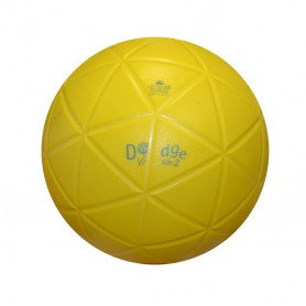 PALLONE DODGEBALL N.2