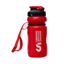 BORRACCIA CSI 550 ML