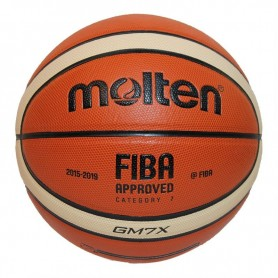 PALLONE BASKET GM7X