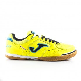 SCARPE TOP FLEX FLUO INDOOR