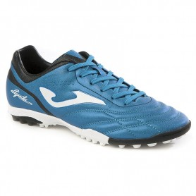 SCARPE AGUILA ROYAL TURF