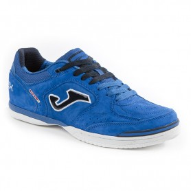 SCARPE TOP FLEX ROYAL