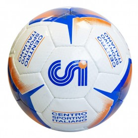 PALLONE CALCIO CSI OFFICIAL