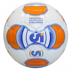 PALLONE CSI TRAINING
