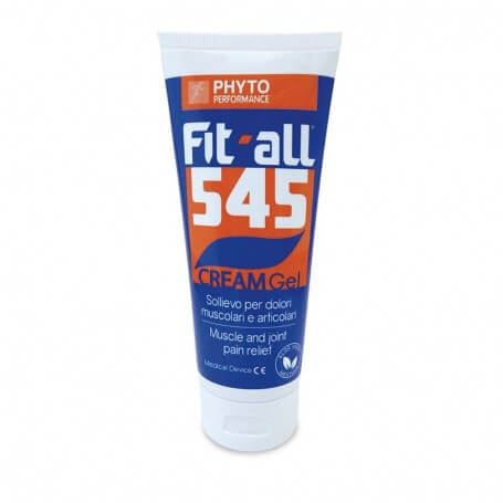 FIT-ALL 545 100 ML