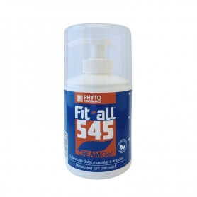 FIT-ALL 545 250 ML