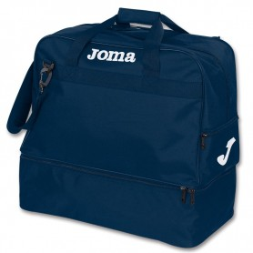 BORSA TRAINING III BLU NAVY