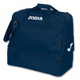 BORSA GRANDE TRAINING III BLU NAVY