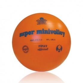 PALLONE SUPER MINIVOLLEY