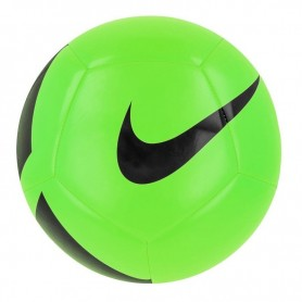 PALLONE PITCH TEAM N°5 - VERDE