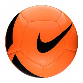 PALLONE PITCH TEAM N°5 - ARANCIO