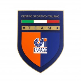SCUDETTO CSI TEAM