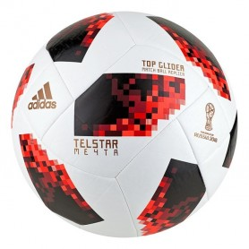 PALLONE FIFA WORLD CUP 2018