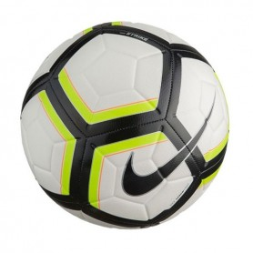 PALLONE STRIKE TEAM NR. 5 - GIALLO