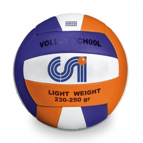 PALLONE CSI SCHOOL VOLLEY UFFICIALE
