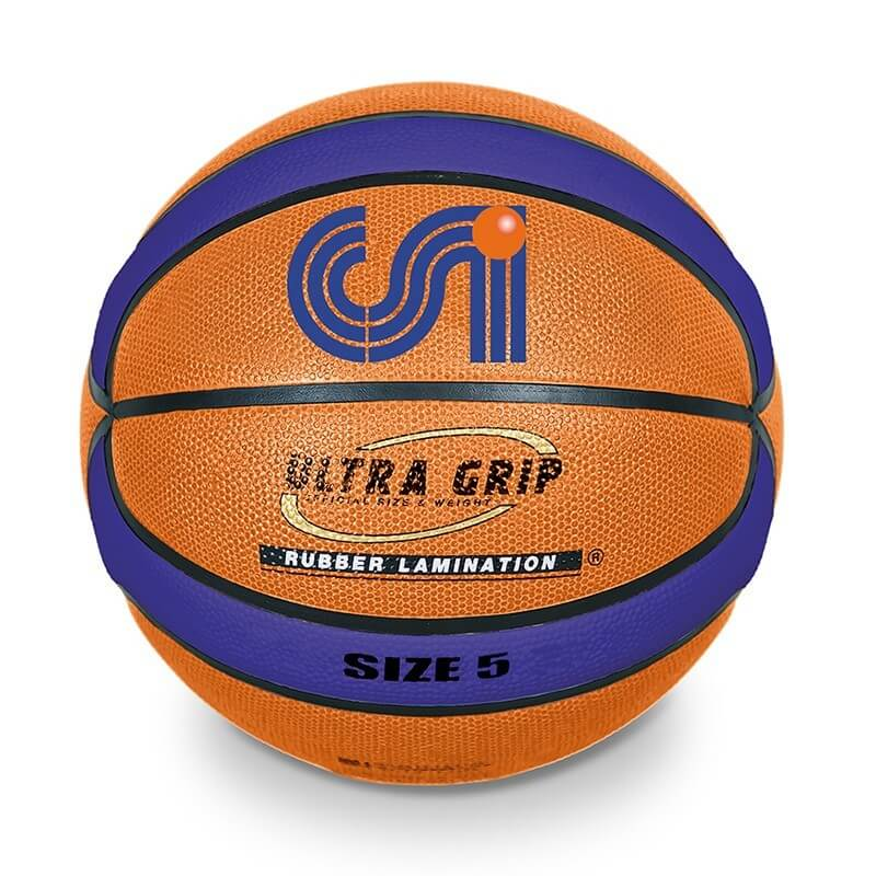 Csi Pallone Ufficiale N5 Pallone Pallone N5 Ufficiale Ufficiale Basket Csi Csi Basket FcJlK1