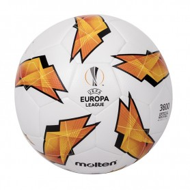 PALLONE UEFA EUROPA LEAGUE NR°5 MOD.3600