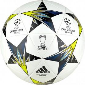 PALLONE FINALE UEFA CHAMPIONS KIEV N°5