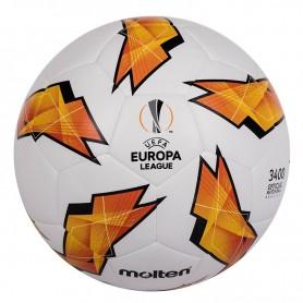 PALLONE UEFA EUROPA LEAGUE NR°5 MOD.3400