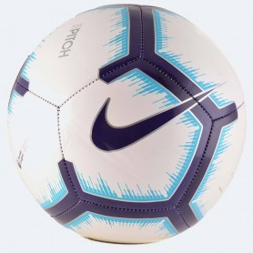 PALLONE PITCH PREMIER LEAGUE 2018-2019 NR°5