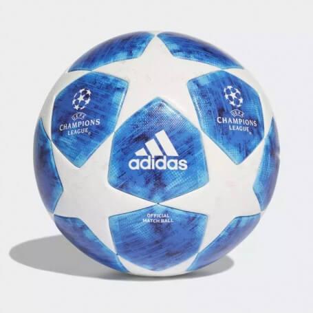 PALLONE UFFICIALE UEFA CHAMPIONS LEAGUE 2018/19 OMB N.5