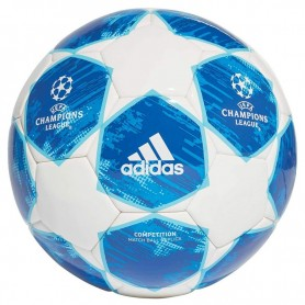 PALLONE UEFA CHAMPIONS LEAGUE 2018/19 COMP N.5