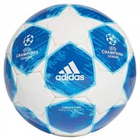PALLONE UEFA CHAMPIONS LEAGUE 2018/19 COMP N.5