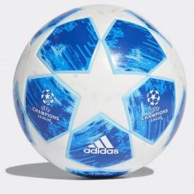 PALLONE UEFA CHAMPIONS LEAGUE 2018/19 TT N.5