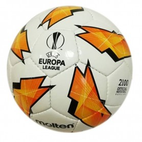 PALLONE UEFA EUROPA LEAGUE NR°5 MOD.2100