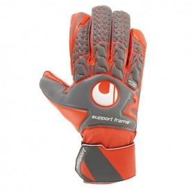 GUANTI AERORED SOFT SF