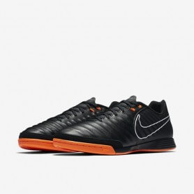 SCARPE LEGENDX 7 ACADEMY IC