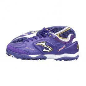 SCARPE TOP FLEX021 - TURF