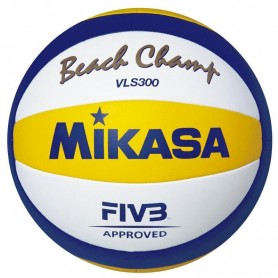 PALLONE BEACH VOLLEY VLS300