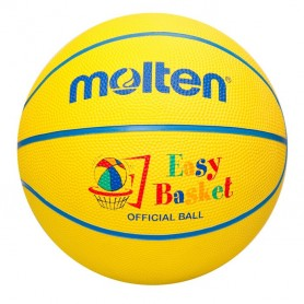 PALLONE EASY BASKET