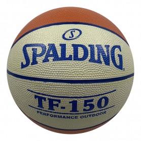 PALLONE BASKET TF 150 - LNP