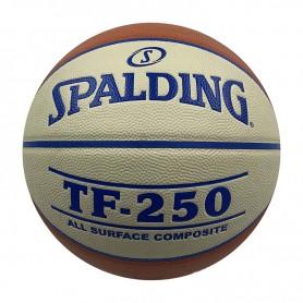 PALLONE BASKET TF 250 - LNP