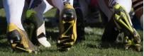 Scarpe rugby