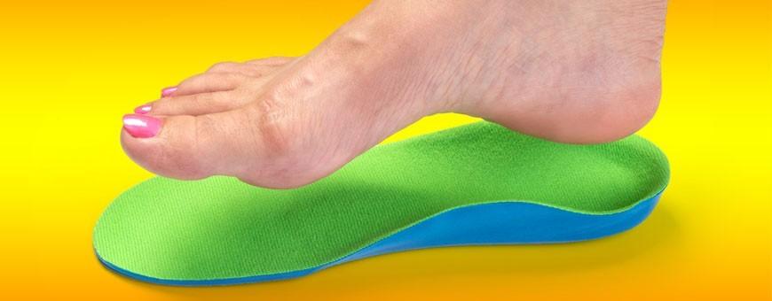Accessori scarpe