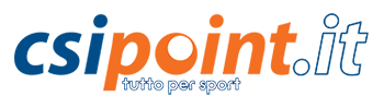 CSI Point - tutto per sport
