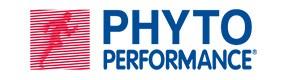 Phyto Performance