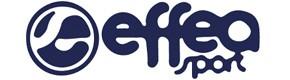 Effea